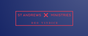 St Andrews Ministries Inc.
